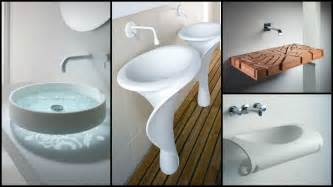 Unique Sinks how about you which of these unique sinks would you like to have in