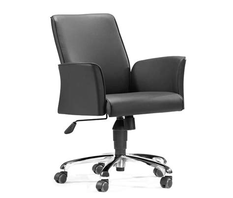 adjustable height chairs for home office