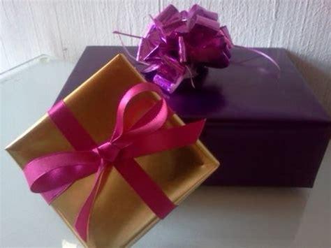 regalos navidad para madres