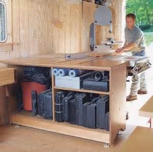 one car garage workshop smart shop in a one car garage woodwork city free