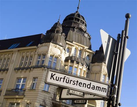 wohnungen berlin eigentumswohnung charlottenburg wilmersdorf verkaufen