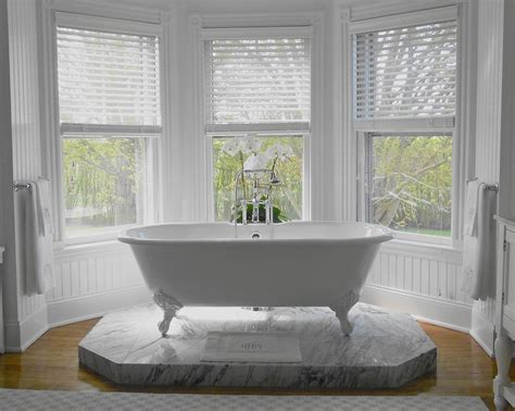 beautiful bathtub good morning beautiful bath tub kdh makes over our master bath with a mix of