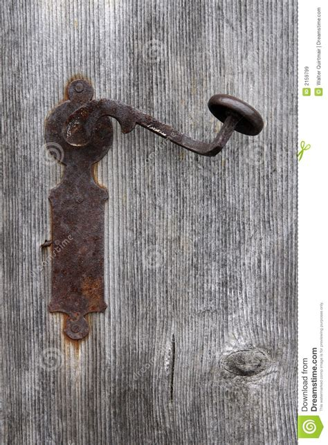 Fashioned Door Knob by Door Knob Royalty Free Stock Images Image 2159799