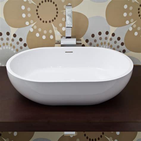 oscar wash basin stone resin counter top livinghouse