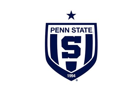 Penn State Mba World Cus Program by S Soccer Unveils New National Chionship Crest