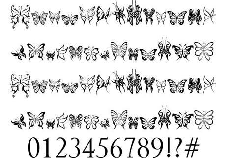 tattoo lettering tribal fonts tribal tattoo fonts quotes