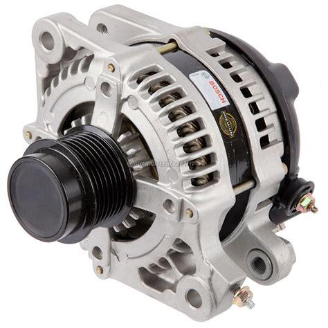 2006 lexus gs300 alternator lexus gs300 alternator 3 0l engine