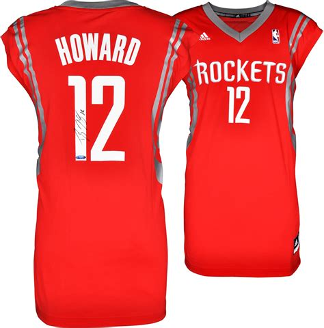 rockets new year jersey meaning houston rockets jersey rockets jersey rockets jerseys