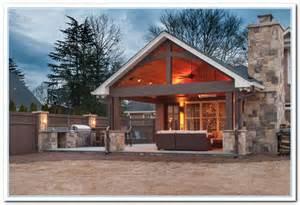 Rustic Outdoor Kitchen Designs rustic outdoor kitchen designs