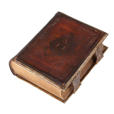 a s book johann schmidt s ancient book