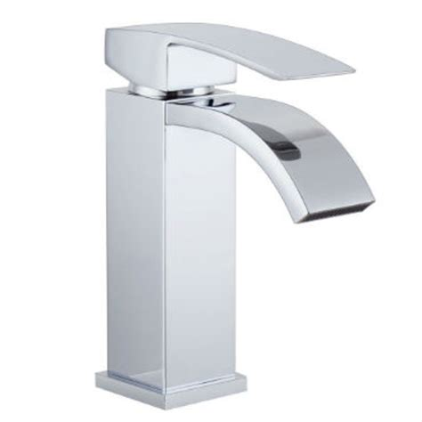bathroom and kitchen faucets kes faucet reviews bathroom and kitchen faucets
