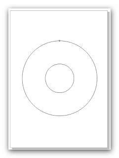 membuat logo google chrome dengan coreldraw membuat google chrome dengan coreldraw etalase informasi