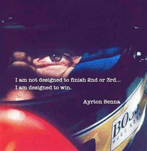 dying to win how to inspire and ignite your child s of learning in an overstressed world books ayrton senna quote ayrton senna cars the