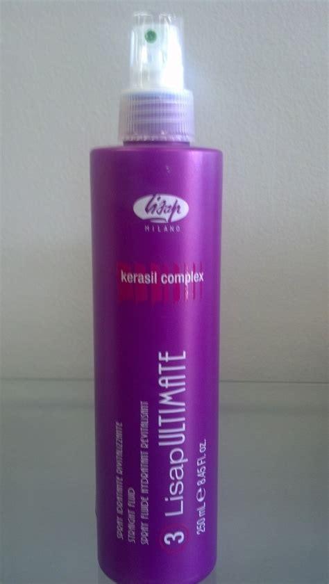 Erhair Hair Grow Shoo 250 Ml lisap lisap