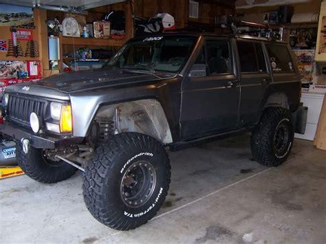 jeep truck prerunner jeep truck prerunner 28 images dodge ram prerunner