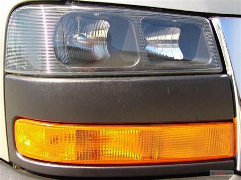 electric and cars manual 2005 gmc savana 3500 navigation system image 2005 gmc savana passenger 3500 135 quot wb rwd headlight size 640 x 480 type gif posted