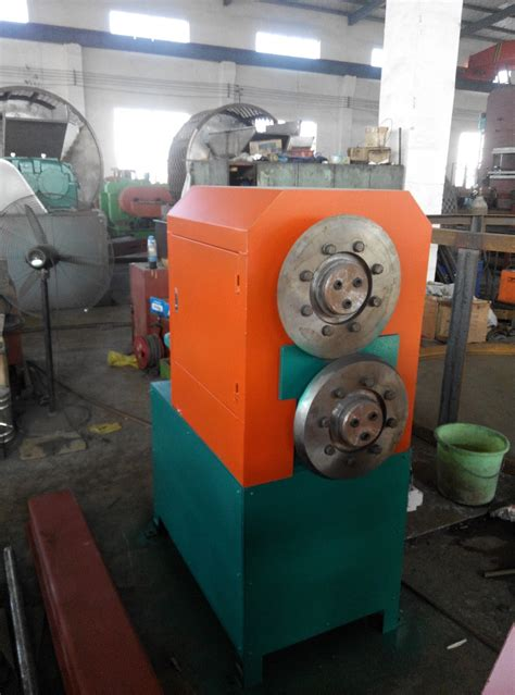 rubber sts machine with price used tire powder machine price in russia complete