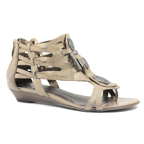 gladiator shoes tamaris decorative front gladiator sandal shoes gb