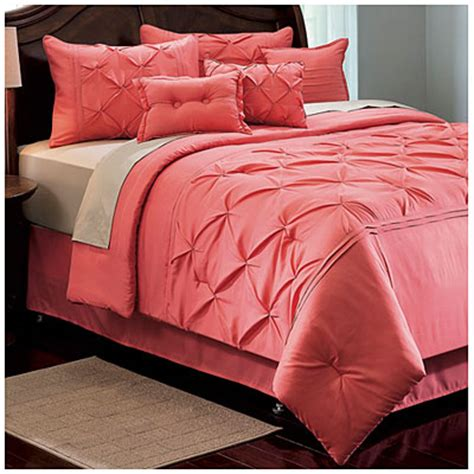 big lots comforter sets view aprima 174 king multi piece comforter sets deals at big lots