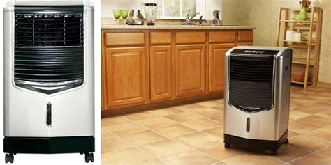 ac for room without windows portable air conditioners without exhaust portable ac exhausted