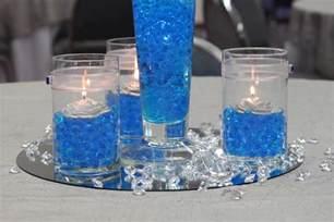 royal blue and silver wedding beginnings royal blue and silver church wedding and reception