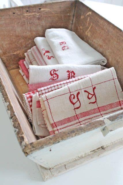linen burlap bedding 1122 best images about burlap linen lace on
