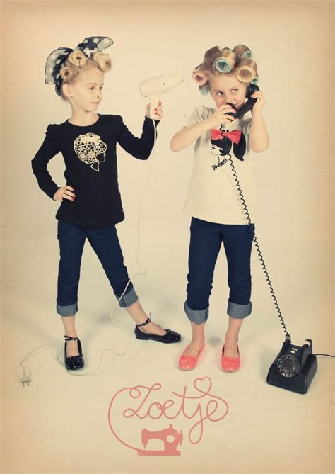 Hair Style Clothing by 626 Best Rockabilly Babies Images On