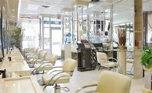 la mirage hair nail and skin salon arlington ma spa