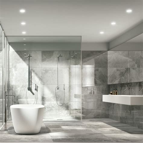 italian bathroom tiles uk greige italian porcelain tiles contemporary wall