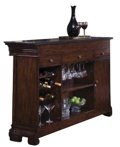 pulaski toscano vialetto dining collection d657240 pulaski toscano vialetto bar by dining rooms outlet