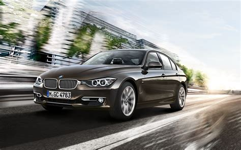 bmw 3 series hd wallpaper hd wallpapers of bmw 3 series x auto