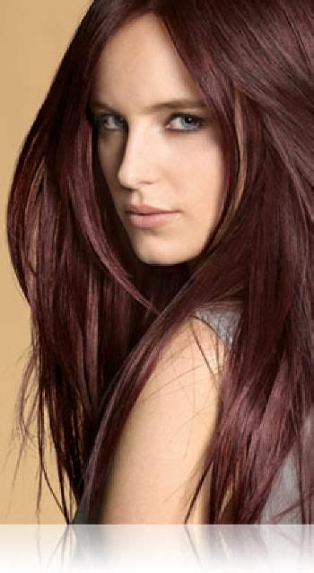 thousands of ideas about red brown hair on pinterest red brown eye hair color ideas for brunettes mistake