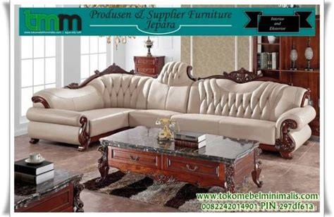 Sofa Sudut Ruang Tamu sofa ruang tamu sudut mewah toko mebel minimalis