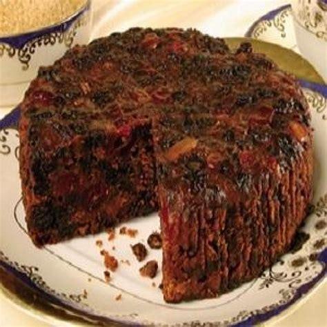 6 fruit cake recipe big fruit cake recipe just a pinch recipes