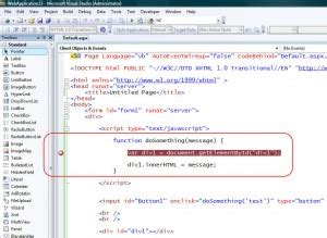 javascript tutorial exercises learning java script in private courses or session of training