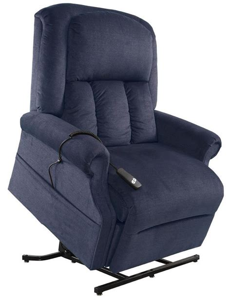 big and tall recliner 1000 images about furniture on pinterest recliners big