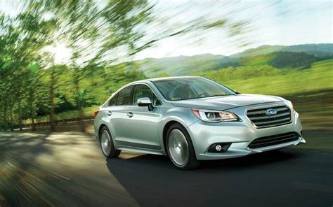 Subaru Outback Overheating Problems Subaru Recalls 4 Models As Turbo Air Can Catch