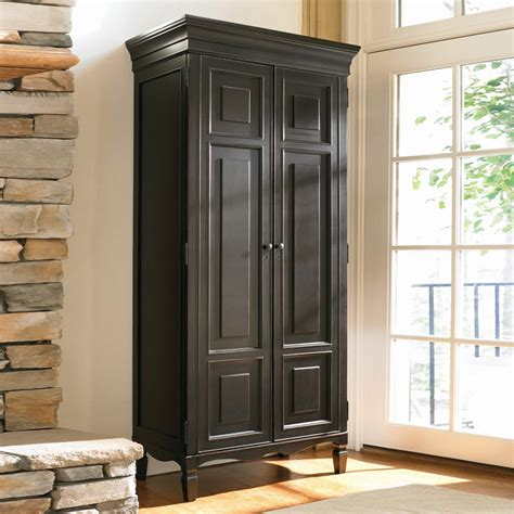 armoire ideas armoire cabinet designs bar cabinet
