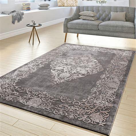 teppiche im wohnzimmer moderner teppich wohnzimmer teppiche hoch tief struktur