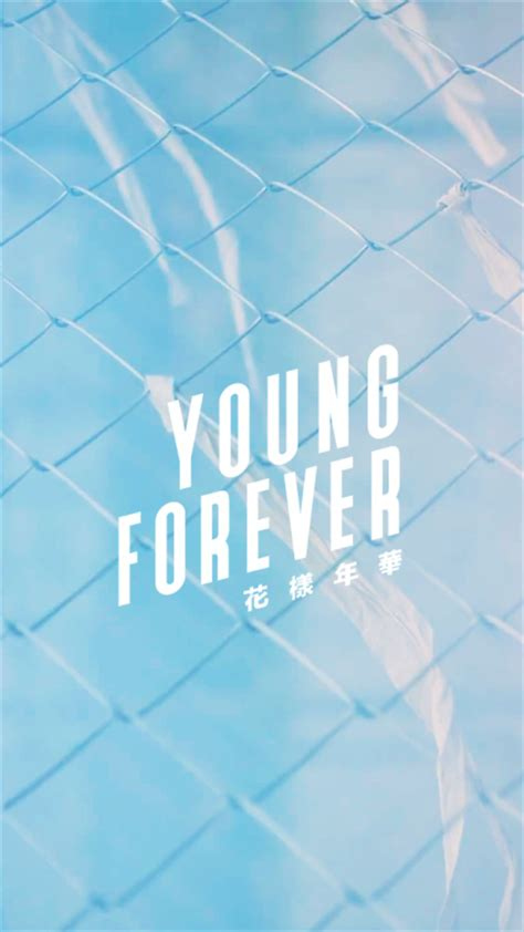 young wallpaper tumblr bts young forever phone wallpaper tumblr