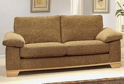 yeomans upholstery yeoman denver sofas and chairs at lincolnshires lowest