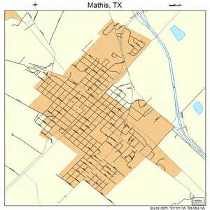 mathis map mathis map 4847040