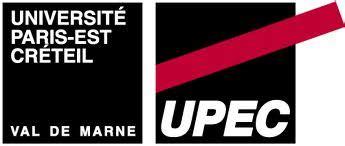 fichier:logo univ p12 upec.jpg — wikipédia