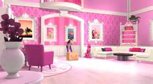 skipper roberts images barbie dreamhouse happy birthday chelsea wallpaper
