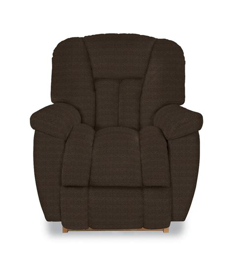 lazy boy maverick recliner maverick reclina rocker 174 recliner
