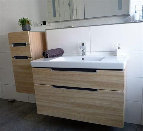 badezimmer fliesen villeroy und boch emejing villeroy und boch badezimmer contemporary
