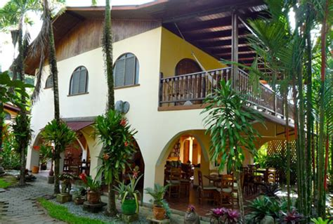 costa rica bed and breakfast el encanto bed and breakfast inn in cahuita pura vida