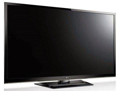 Tv Led Lg Type 42ln5100 1000 Ideas About Plasma Tv On Led Tvs Lg Electronics And My Ebay