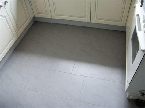 lisa grey floor tiles grey matt porcelain tiles lis