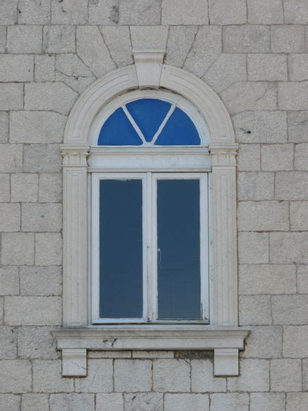 curved windows curved arched window texture 0256 texturelib
